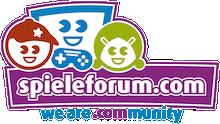 Spieleforum