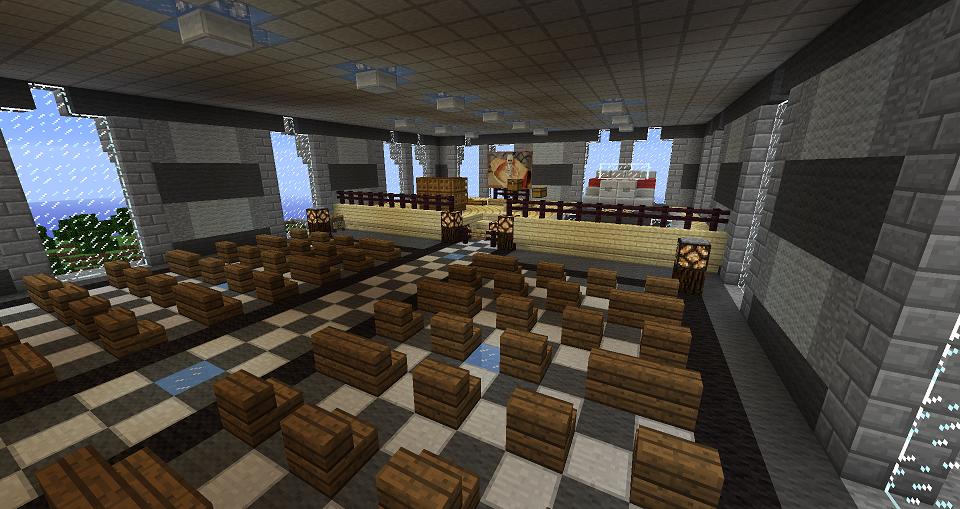 Cube german minecraft beta server 24 7 pc - Minecraft inneneinrichtung ...