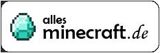 Alles-Minecraft